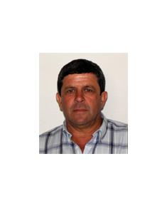 Manuel Afonso