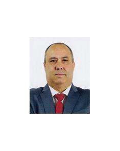 António Dias