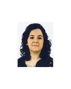 Joana Maria R. Vale Fernandes Silva
