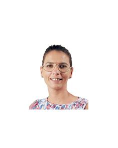Glória Rodrigues