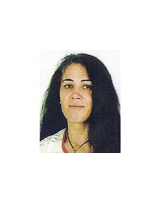 Elsa Maria Silva Cunha Dias